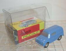 Schuco Piccolo: VW Fridolin  in OVP