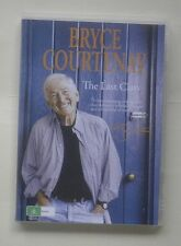 The Last Class (Writing Workshop) DVD, by Bryce Courtenay