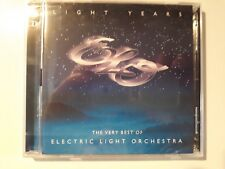 2 CD (NEU!) ELECTRIC LIGHT ORCHESTRA Lightyears (Very Best of 38 Titel ELO mkmbh