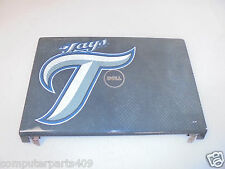 """Dell Inspiron 15 1555 LCD Back Cover Lid 15.6"""" Designer W855P 7CP9G (76)  Y528N"""
