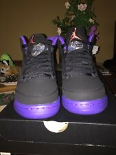 Air Jordan 5 Retro GG Raptor Size 4,5 ;6 6,5;7y(36,5;38,5;39;40)