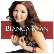 Bianca Ryan by Bianca Ryan (CD, Nov-2006, Columbia (USA))