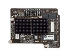 HP 1.6TB PCI Express 2.0 x8 Read Intensive Workload Accelerator Mezzanine