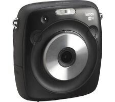 Fujifilm Instax SQUARE SQ10 Hybrid Instant Camera - GENUINE UK Stock