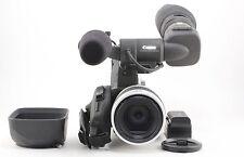 MiniDV Video Cameras