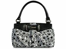 "Miche Bag Classic Style Shell Only ""Crystal"""
