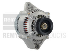 Alternator-Eng Code: 4AFE Remy 91205