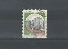 B9097  - ITALIA 1980 - CASTELLO IMPERATORE  N. 1520 - MAZZETTA DA 50 - VEDI FOTO