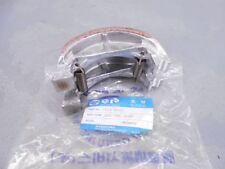 Hyosung SENS SD-50 MÂCHOIRES DE FREIN 54410-04701