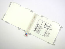 ORIGINALE Samsung Galaxy Tab 4 10.1 sm-t535 t530 BATTERIA BATTERY 6800mah eb-bt530fb