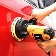 Universal Waxing Machine  Electric Waxer Tool  Buffer  Vehicles Car Polisher