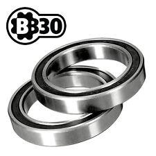 - MR092 - FSA Megaexo BB bearing 230-4017 6805-2rs
