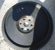 2012 Kawasaki Mule Diesel 4010 Kaf  950 Flywheel # 21194 - 1055 UTV  950