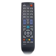 Generic Remote Control For Samsung TV LA32A330J1NMER LA32A330J1NXSV