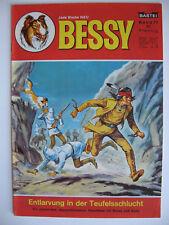 Bessy Band 77, Bastei, Zustand 2+