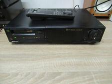 Sony Hi8 Recorder EV-S880E mit Originaler Fernbedienung  12 Monate Garantie*