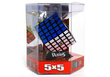 Rubik's Cube 5x5 Puzzle Classic Game Toys Caa015374