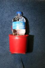 CINCINNATI REDS GREAT AMERICAN BALL PARK AUTHENTIC CUP HOLDERS