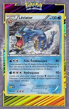 Léviator - XY7:Origines Antiques - 20/98 - Carte Pokemon Neuve Française