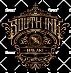 South Airbrush Customs