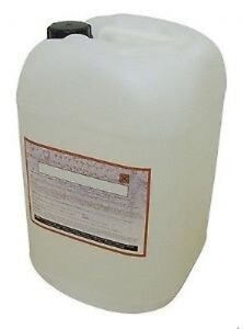 2 LITRES Water Deionised Demineralised Ultrapure Water 2L 1 5 10 25 L destilled