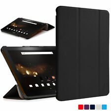 Forefront Cases Folding Smart Case Cover Stand for Acer Iconia Tab 10 A3-A40