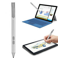 Surface Stylus Pen For Microsoft Surface Pro 2017 Surface 3 Pro 3/4/5/6 Studio