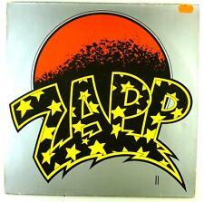 """12"""" LP-Zapp-Zapp II-a4856-cleaned"""