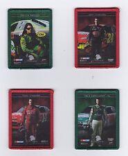 ^2010 Premium IRON ON PATCH #1 Jeff Gordon BV$5!!