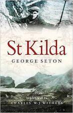 St Kilda by George Seton