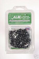 """New ALM Black & Decker 14"""" Chainsaw Chain GK1635T CH049"""