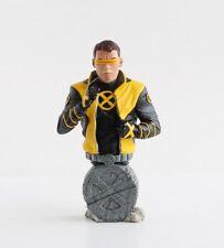 Bust CYCLOPS - Marvel Characters - X-Men - Ed. Limitata - Idea Regalo!