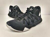 Nike KD Trey 5 V Men's Black White Basketball Shoes 897638-001 Size 7 Durant