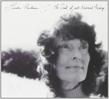 Linda Perhacs - The Soul Of All Natural Things NEW CD