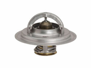 For 1968 International 1200C Thermostat Stant 86395YD Thermostat Housing