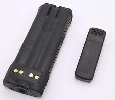 7.5V 2000mAh Ni-MH Battery for Motorola XTS3000 XTS3500 XTS5000 TWO WAY RADIO