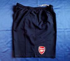 New Nike Arsenal Goalkeeper Season 2008-2009 Player Issue Shorts Size XL