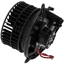 Per MERCEDES CLK SLK 230 Kompressor c180 200 220 97-02 Riscaldatore Blower Motore Del Ventilatore