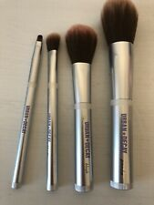 Urban Decay Makeup brush set - Well Made And Barely Used
