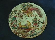 "Royal Crown Derby ""Olde Avesbury""  A73 Pattern Dessert plates 8.5""/21.5cm   #141"