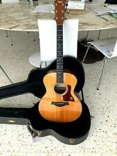 taylor 314 grand auditorium acoustic guitar. Great Condition