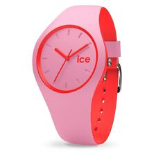 ICE-WATCH ICE duo 001491 DUO.PRD.S.S.16