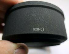 Sigma LH 620-01 62mm threaded 70MM F2.8 EX DG MACRO LENS LH620-01 genuine