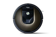 iRobot Roomba R980 Vacuum Cleaning Robot - RRP $1499.00
