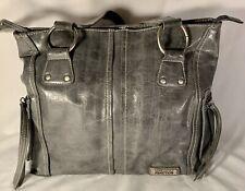 Kenneth Cole Reaction Tote Handbag