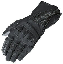 Motorradhandschuh Handschuh Held AIR STREAM II Gr:10 Farbe:schwarz