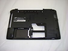Excellent Genuine Samsung R580 Bottom Base Plastic BA81-08472A
