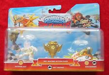 SKY RACING ACTION PACK Skylanders Superchargers, luce-Pak, NUOVO-IMBALLAGGIO ORIGINALE
