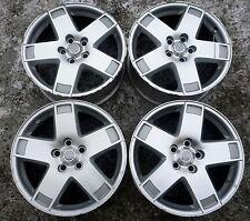 140x Divisione RIM Nuts m7 BBS OZ RH Schmidt Wheels ZINCATO AFFARE!