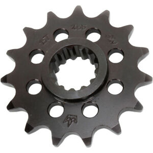 Driven Racing Counter Shaft Sprocket - 15-Tooth | 1066-520-15T